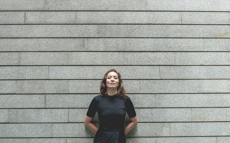เอมิลี่ ลีโอ สาวไทยเก่งระดับโลก อำนวยการสร้าง UNDER THE SHADOW หนังผีอิหร่านตัวแทนอังกฤษส่งเข้าชิงออสการ์
