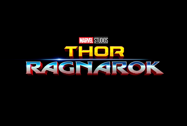 Thor: Rangnarök