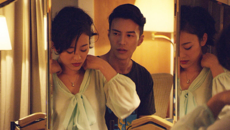 ส่องห้องรัก หมายเลข 27 โรงแรม Hotel Singapuraเผยภาพใหม่ จากคู่รัก 2 สัญชาติ เกาหลี – ญี่ปุ่น
