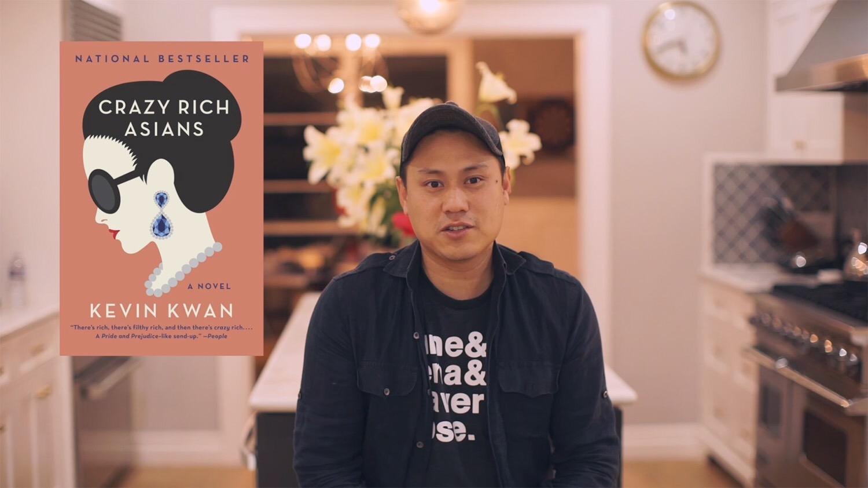 ผู้กำกับฯ จอน เอ็ม. ชู ค้นหานักแสดงหน้าใหม่สำหรับภาพยนตร์เรื่องใหม่ของวอร์เนอร์ บราเดอร์ส พิกเจอร์สเรื่อง CRAZY RICH ASIANS